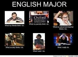 English Teacher Memes on Pinterest | English Memes, Class Rules ... via Relatably.com