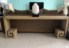 see all photos to asian interior design style asian style furniture