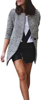 Women's Windbreaker Jacket Sale <b>Women Slim Winter Warm</b> ...