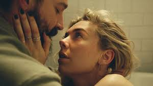TIFF 2020: Pieces of a <b>Woman</b>, I Care a Lot, <b>Summer</b> of '85 ...