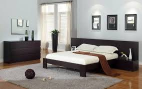 bed frame legs on bed bedroom design and wall colors charm and luxury in the bedroom bedroom furniture bedroom furniture colors