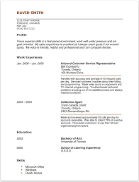 sample resume high school student samples resume for high school resume for little experience 7 reasons this is an excellent how to write a resume