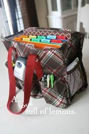 31 mobile office organizing utility tote 7 exterior pockets can be embroidered boxed ice office exterior