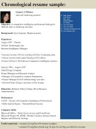 Top   sales and marketing assistant resume samples