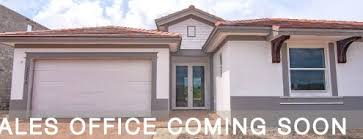 blog header picture_sales office coming soon build home office header