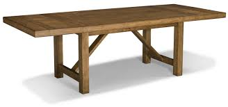expandable dining table ka ta: wood table with leaf delightful image of fresh on decoration  wood dining tables with leaves
