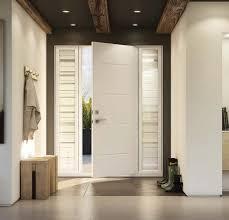 2018 Entry Doors