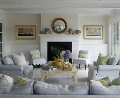 kitchen house beautiful living rooms d7db874b944e beautiful living room