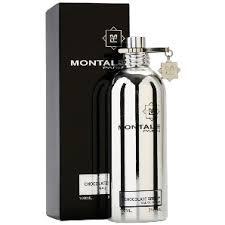 Духи <b>MONTALE</b> - купить 100% оригинал 132 аромата Монталь по ...