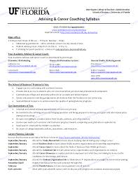college student resume length com college student resume length