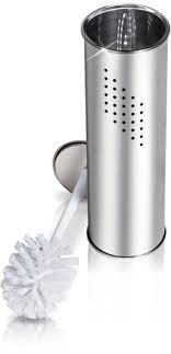 """Гарнитур для туалета Tatkraft """"<b>Kaiser</b>"""", с подставкой — купить в ..."""