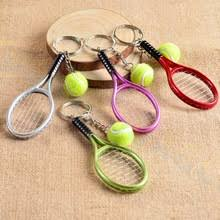 Online Shop for plastic <b>tennis racket</b> Wholesale with Best Price