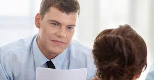 behavioral based interviews bbis