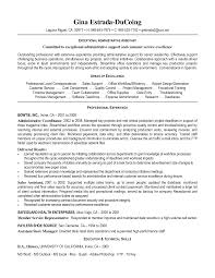 customer assistant resumes template customer assistant resumes