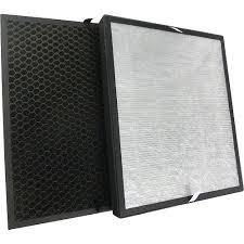 Комплект фильтров для очистителя воздуха <b>Polaris PPA 4060i</b> ...