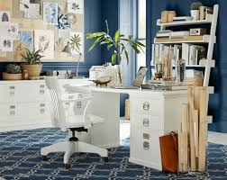 d decor furniture:  modern ideas for your home office daccor