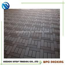 floor plastic tiles suppliers manufacturers