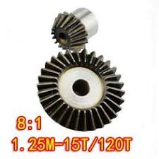 Find More Gears Information about 10PCS/<b>LOT</b> 0.5M 12T Diy Small ...