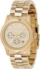 Наручные <b>часы Michael Kors</b> - купить оригинал: выгодные цены в ...