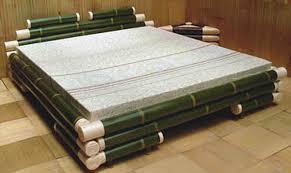 bedroom bamboo furniture set bamboo furniture design