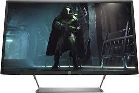 Купить компьютерный <b>монитор HP Pavilion Gaming</b> 32 HDR ...
