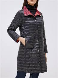 <b>Orsa Couture пальто</b> в интернет-магазине Wildberries.by
