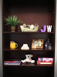 ideas for decorating your corporate office space on tablefortwoblogcom brave professional office decorating ideas