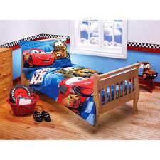 back to post cars bedroom set cars bedroom set cars