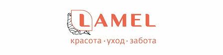 Lamel - <b>Красота Уход</b> Забота | ВКонтакте
