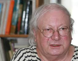 Der 2009 verstorbene Berner Künstler Werner Otto Leuenberger (W.O.L.) war in seinem künstlerischen Schaffen nie stehen geblieben. - wol_portrait_neu