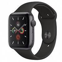 Купить смарт часы <b>Apple Watch</b>: выгодные цены на <b>умные часы</b> ...