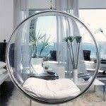 frame sferic velvet 16 9 99 124x220 white flex