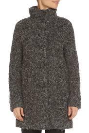 <b>Пальто UP</b> TO BE арт ALAIA/W17121934431 купить в интернет ...