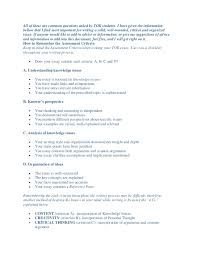 how to write a good conclusion to an essay   web hosting services    how to write a good conclusion to an essay jpg