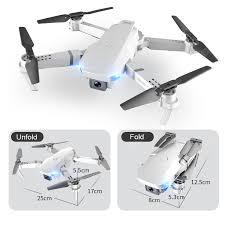 E59 RC Drone <b>4K</b> HD Camera <b>Professional</b> Aerial Photography ...