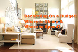how to design a bedroom on a budget  living room decorations on a and living rooms on a cool living room d