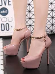 Women's Sandals, Fashion Womens Summer Sandals, Luxury ...