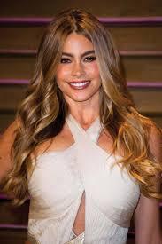 <b>Sofia Vergara</b> | Biography, TV Shows, Movies, & Facts | Britannica