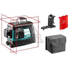 Линейные <b>лазерные нивелиры KRAFTOOL</b> купить по доступной ...