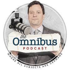 The Omnibus Podcast