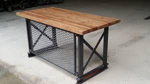 industrial office desk spectacular for your office desk remodeling carruca desk office