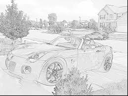 Small Picture Coloring Pages Convert Photos To Coloring Pages Turn Pictures