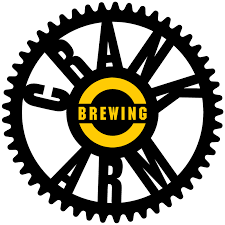 <b>Crank</b> Arm Brewing: Home