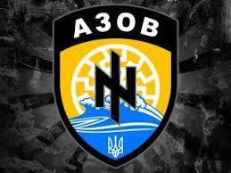 Рада создала комиссию по факту уничтожения ИЛ-76 в Луганске - Цензор.НЕТ 8051