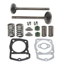 Buy <b>Cylinder Kit Motorcycle</b> online