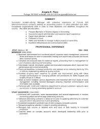 the most key skills to put on resume   resume template online    key skills to put on resume resume skills examples list a  ac