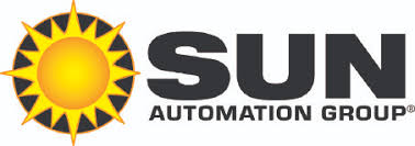 sun automation western regional territory manager   smartrecruiterswestern regional territory manager