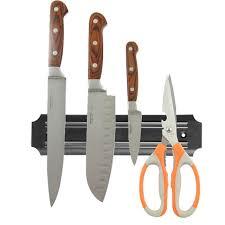 Высокое качество <b>магнитный держатель</b> ножа <b>33</b> см настенное ...