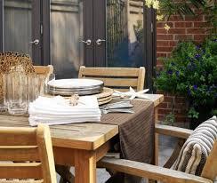 full size lakeside deck pergola teak outdoor how to maintain outdoor teak patio furniture