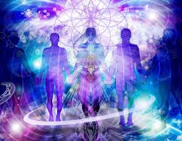 Image result for cosmic energy healing